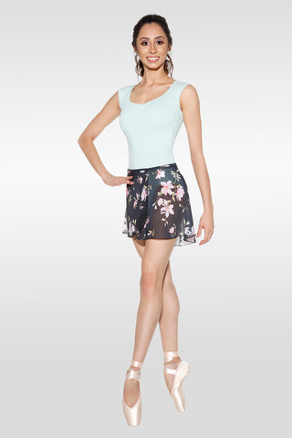 SoDanca RDE-1726 SKIRT