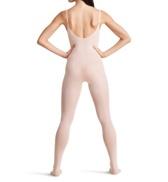 Capezio 1811 Body Tight