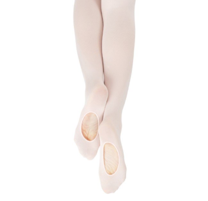 Capezio 1821 Transition Tight