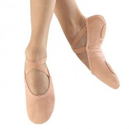 Bloch S0261L Proform Ballet Adult