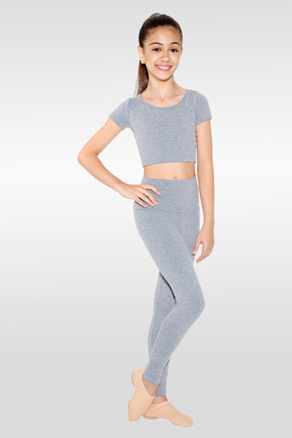 SoDanca RDE-1759 Legging