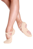 SoDanca SD16 Canvas Ballet