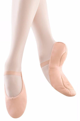 Bloch S0258G Dansoft II Child