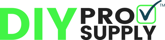 DIY PRO SUPPLY, a division of Black Diamond Coatings