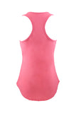 I-heart-sup-yoga-tank-two-tone-pink-white-back