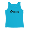 Clearance - Women's Lightweight Tank Top - IN STOCK