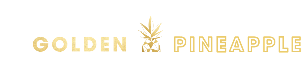 Golden Pineapple DC