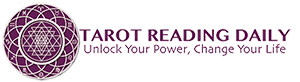 Tarot reading Daily Store