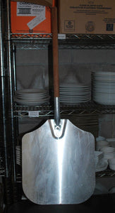 American Metalcraft Pizza Peel, Pizza Tools & Bakeware, n/a, Colorado Restaurant Consignment
