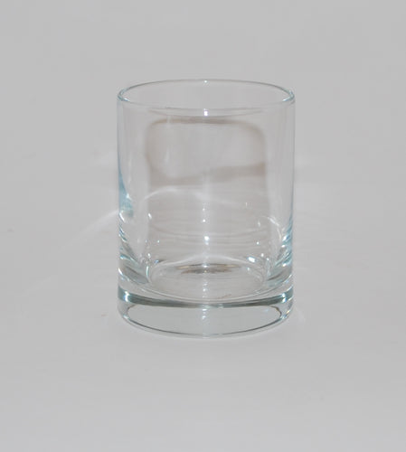 Libbey Clear 3 oz Jigger Glass/Shot Glass, New Out of Box, Never Used, , Colorado Restaurant Consignment, Colorado Restaurant Consignment