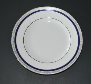 Wedgwood Seville Bread and Butter Plate, , Colorado Restaurant Consignment, Colorado Restaurant Consignment