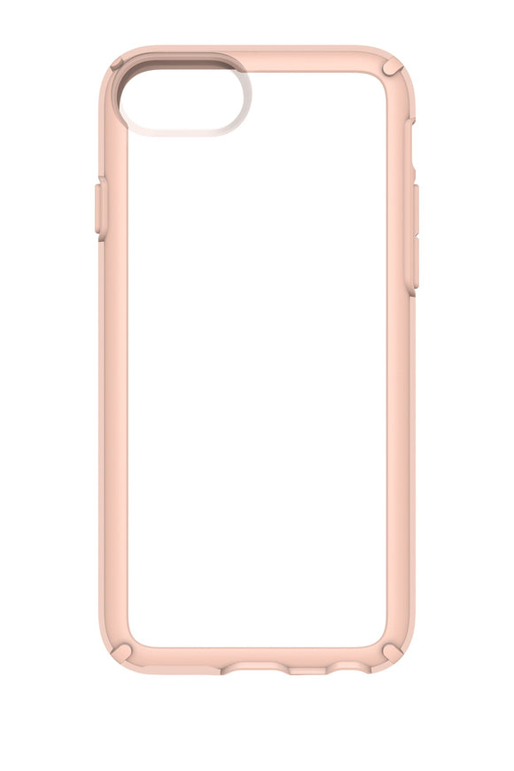 Speck Gemshell Show for iphone 6/6S/7/8 - Rose Gold
