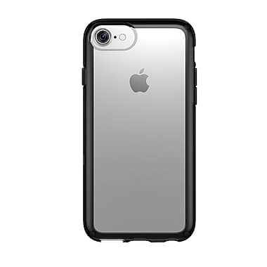 Speck Gemshell Show for iphone 6/6S/7/8 - Black