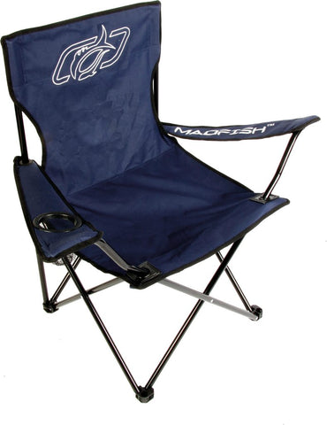 Madfish Folding Chair