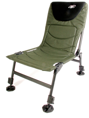 Instinct Carp Chair