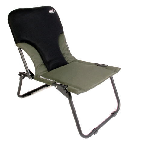 Instinct Stalking Chair