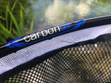 Carbonair Match Landing Nets
