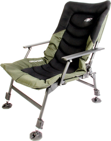 Instinct Hi-Back Recliner