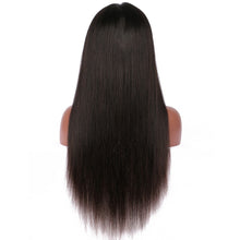 【Perruque】360 Lace Frontal Wigs Densité 180% Ultra Lisse  100% Indien Remy Hair