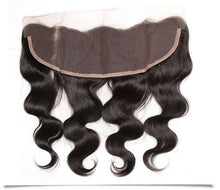 Tissages Brésiliens Body Wave Lot De 4 Boules Avec Lace Frontal Offert Body Wave 100% Remy Hair