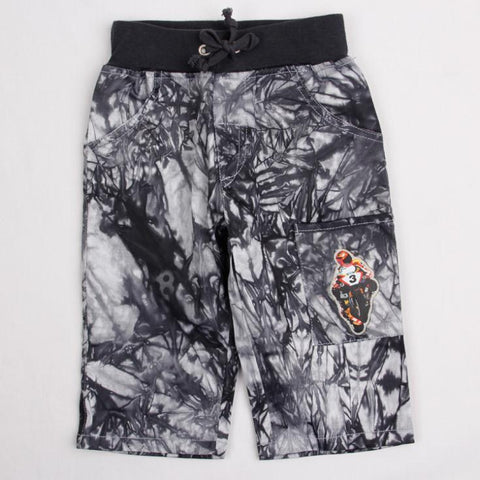 Shorts for Boys
