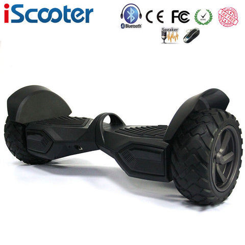 New Arrivals Hoverboard 10inch 9inch Electric Skateboard Smart Two Wheel Self