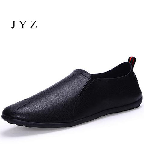 New Fashion Mens Slip On Shoes Flats Soft Summer Shoes Lady bb0032 .