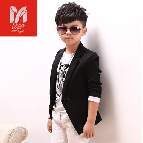 Suit / Blazer for Boys
