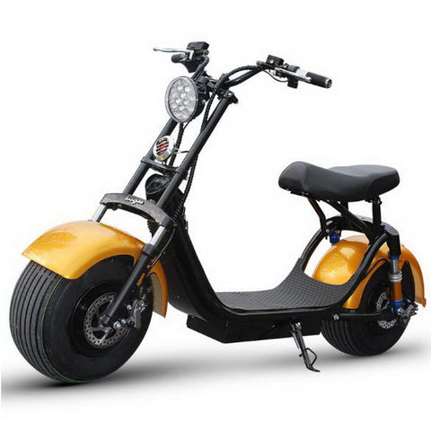 320612/Harley electric car bike city electric scooter adult garage car can be customized