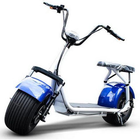 320614/Harley electric car / lithium battery car / adult smart city scooter motorcycle