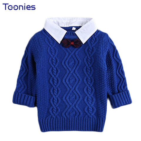 Sweater for Boys