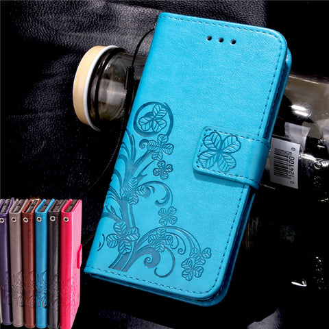 Case For Apple iPhone 5 5S SE 5C 4 4S 6 6S Plus iPod Touch 5 6 Phone Bag Case Coque For