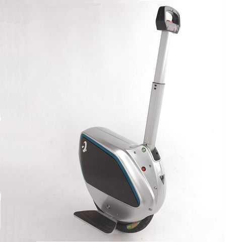 Electric unicycle SML L-Swan 264Wh .
