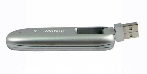 50% unlock 4G High Speed 21Mbps ZTE MF691 Mobile Stick Modem usb modem .