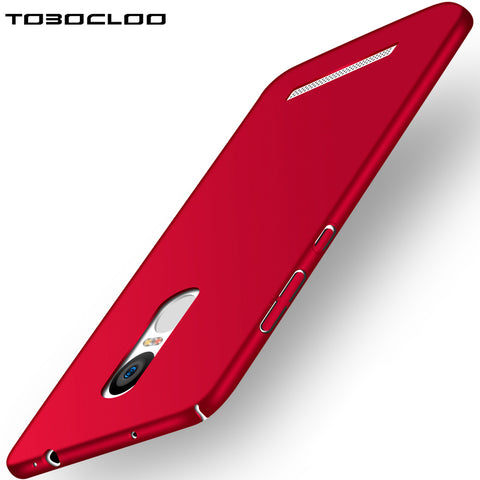 Full Body Case For Xiaomi Mi 5 5S 6 Plus Redmi 3 3s Pro 4 4A Note3 Prime Note4 4X