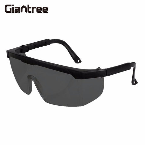 Giantree Safety Glasses Windproof Working Workplace Eyeswear lenses For Workers Glasses .