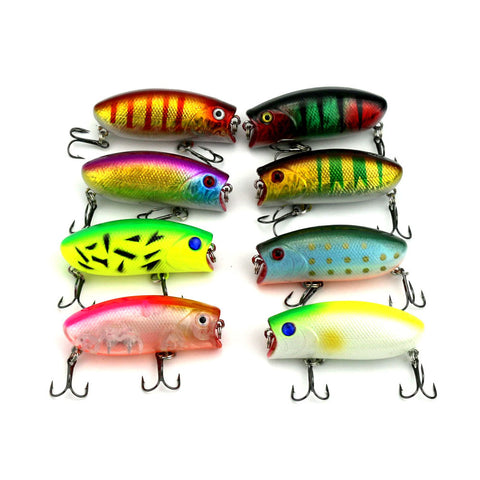 Hot New High Quality Flexible Durable Artificial Bait Imitation Fish Shape Lure With