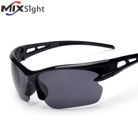 IPL Protective Antifog Glasses UV400 Windproof Eyewear Bicycle Motorcycle Sunglasses E