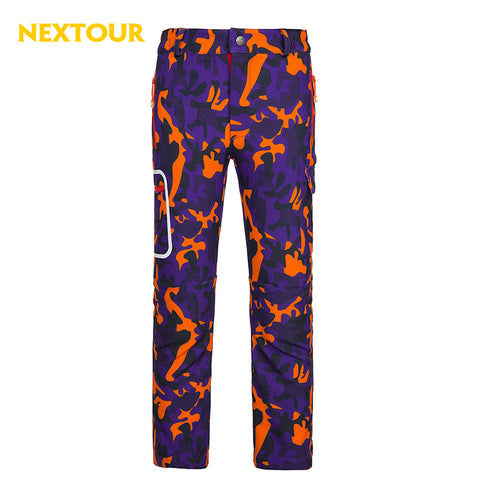 NEXTOUR Outdoor pants
