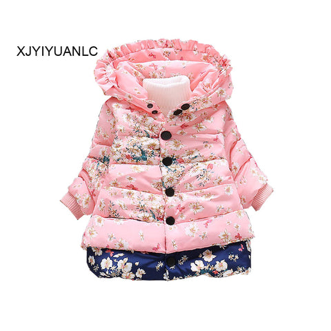 Jacket / Coat for Girls