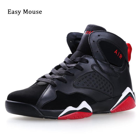 Basketball Shoes for Women