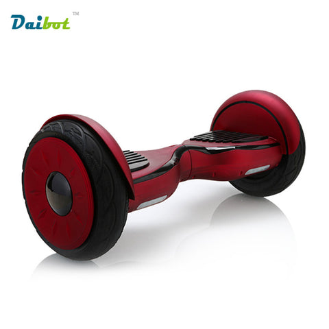 No Tax Samsung battery New 10 inch Scooters Electric Self Balancing Scooters Two