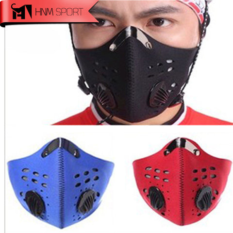 Outdoor Sport Bassball armor Hunting masks Good air permeability Dust Wind mask 3 colors .