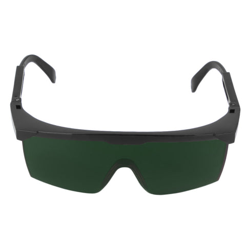 Protection Goggles Laser Safety Glasses Green Blue Red Eye Spectacles Protective Eyewear