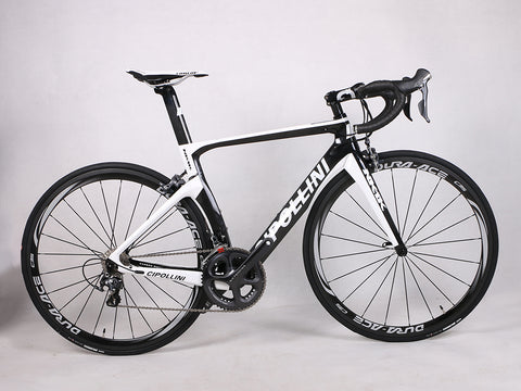 Whole price cipollini NK1K carbon road bike complete bicycle carbon BICICLETTA