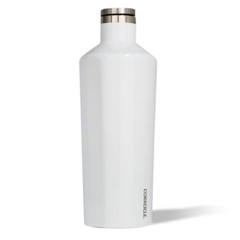 Corkcicle 60 oz canteen