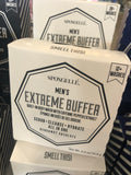 Spongelle Men's Extreme Buffer