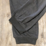 Cotton French Terry Comfy Lounge Pants