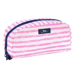 Scout Gossip Girl Cosmetic Bag