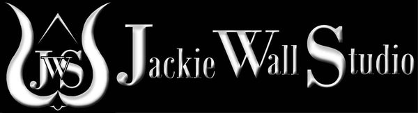 Jackie Wall Studio